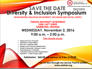 2016-09-20-14_47_42-register-for-your-seat-today-diversity-and-inclusion-symposium-friday-november