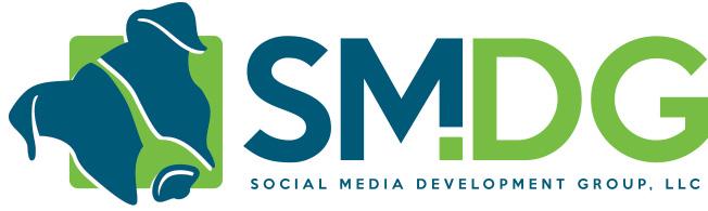 SMDG, LLC