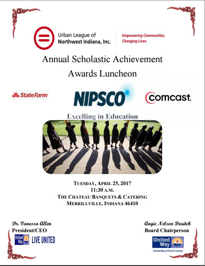 2017-03-29 13_34_25-Scholastic Luncheon Flyer.pdf