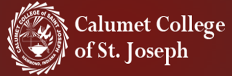 Calumet College of St. Joseph
