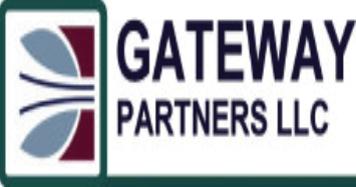 Gateway Partners, LLC