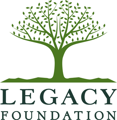 Legacy Foundation