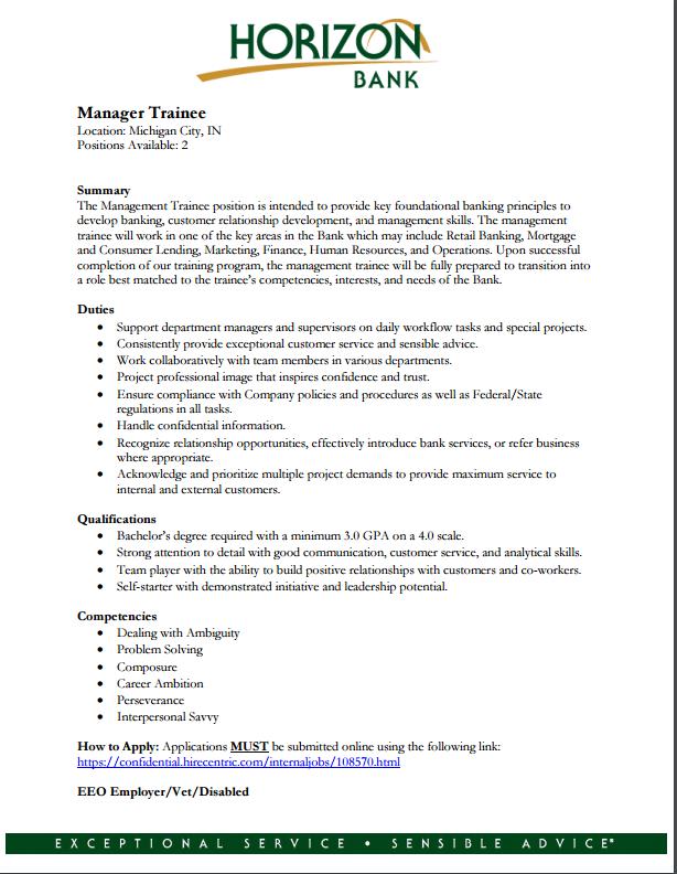 2016-11-09-15_24_14-horizon-manager-trainee-job-description