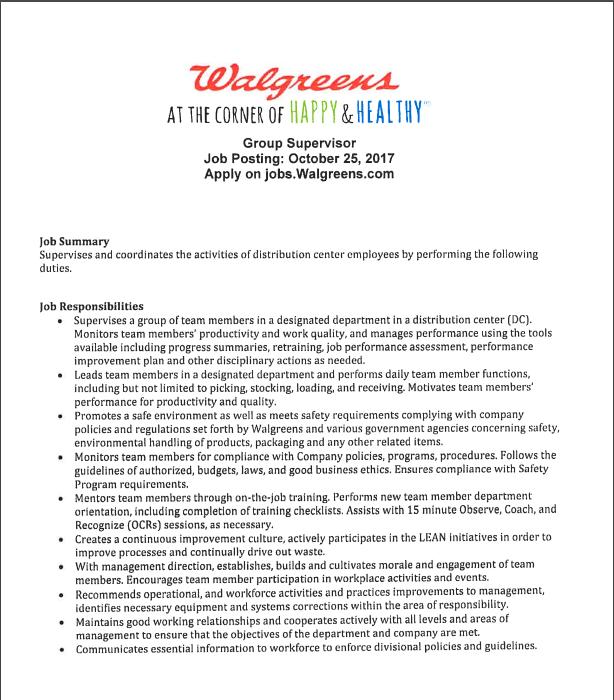 2017-10-30 12_36_28-20171030110132 pdf — Urban League of