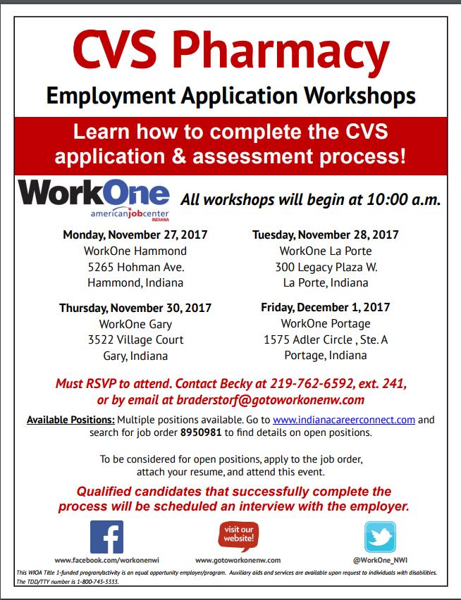2017 11 22 12 41 53 cvs application workshops 004 pdf urban