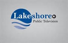 Lakeshore Public Television