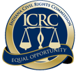 Indiana Civil Right Commission