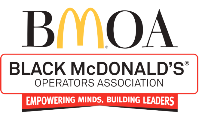 Black McDonald's Operators Association
