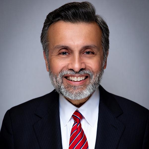R. Louie Gonzalez