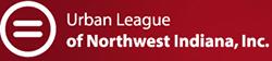 Urban League of Northwest Indiana Logo