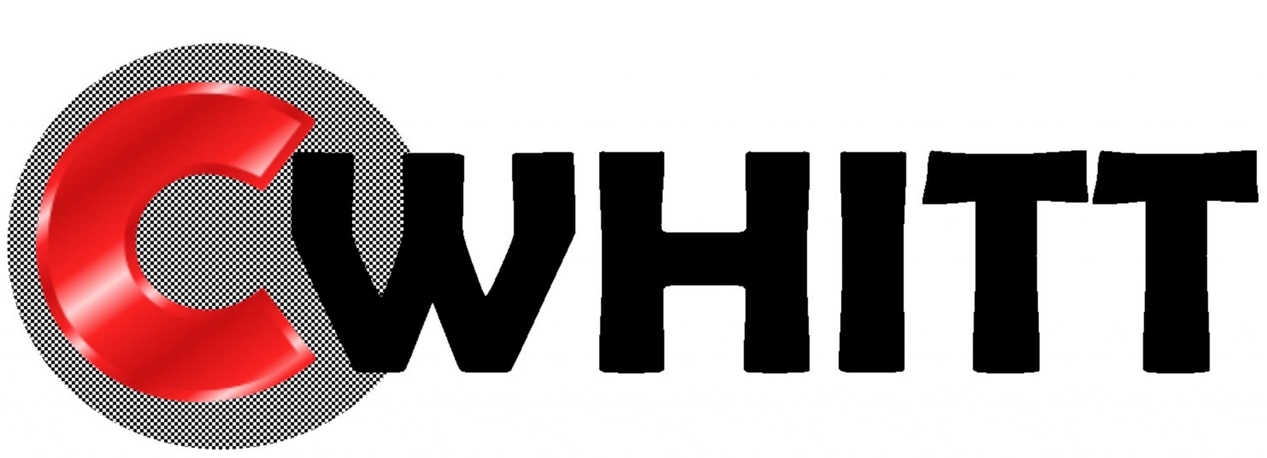 CWHITT
